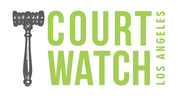 COURTWATCHLA.ORG